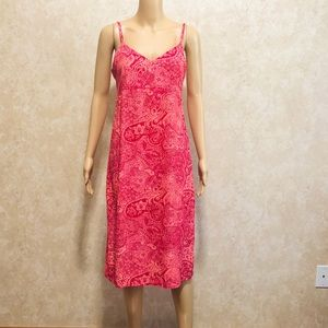 42ad58e247af Hennes Collention for H&M · Hennes Collection for H&M Women's dress size 36
